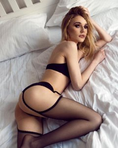 find girls to fuck high class asian escorts New South Wales