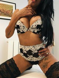 thai escorts uk escort sex com